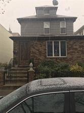 1960 Bay Ridge Avenue, BROOKLYN, NY 11204 (MLS #426511) :: RE/MAX Edge