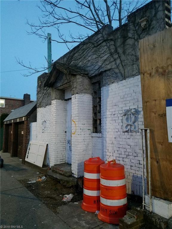 32 Village Rd South, BROOKLYN, NY 11223 (MLS #426540) :: RE/MAX Edge