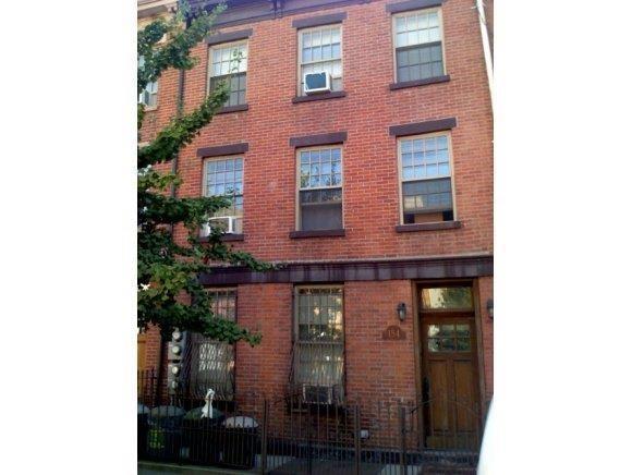 154 18 Street, BROOKLYN, NY 11215 (MLS #426890) :: RE/MAX Edge