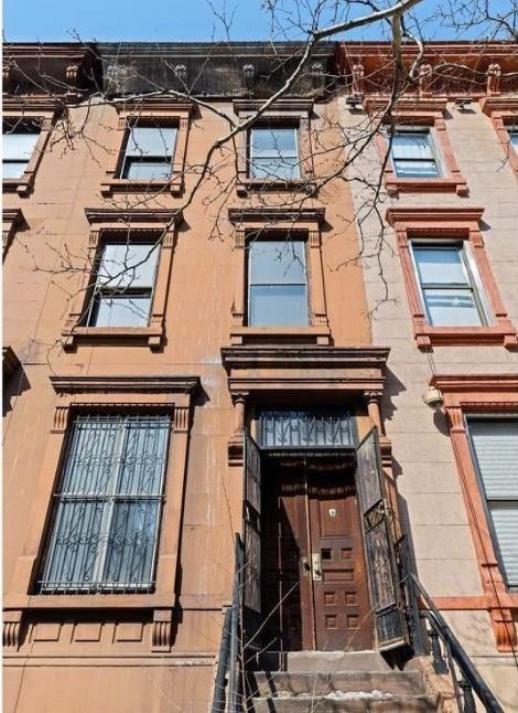 261 W 131 Street, Manhattan, NY 10027 (MLS #426930) :: RE/MAX Edge