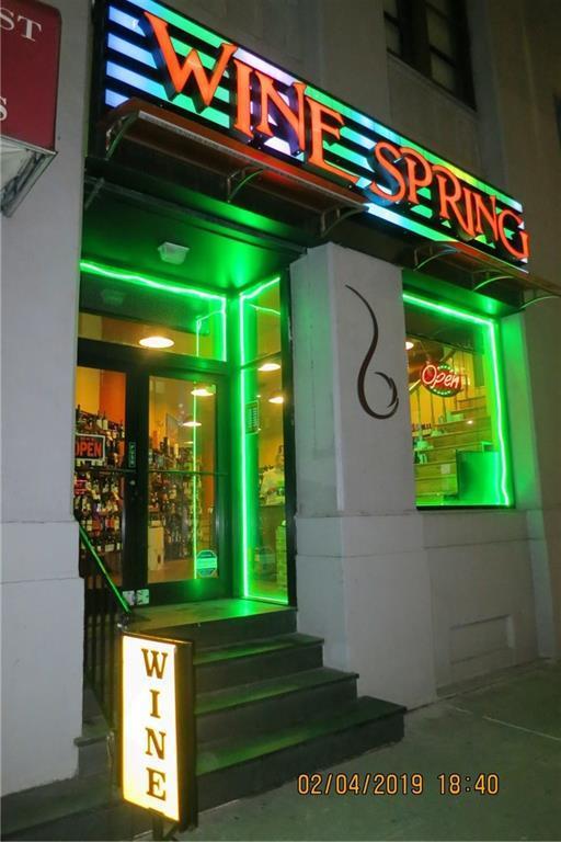 80 Varick Street, Manhattan, NY 10013 (MLS #427196) :: RE/MAX Edge