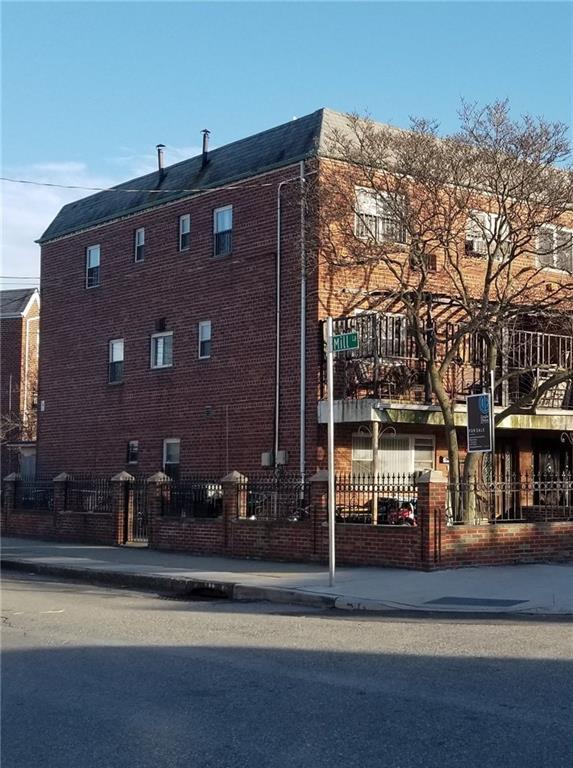 1433 E 63 Street, BROOKLYN, NY 11234 (MLS #427390) :: RE/MAX Edge