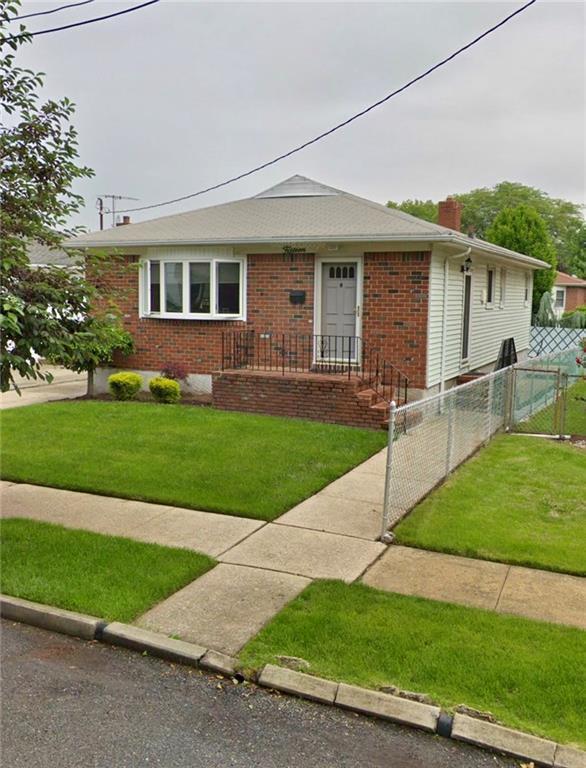 15 Fillat Street, Staten  Island, NY 10314 (MLS #427427) :: RE/MAX Edge