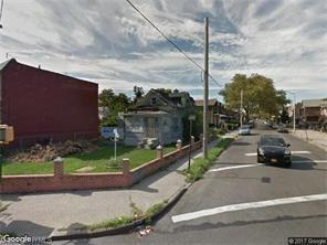 4525 Flatlands Avenue - Photo 1