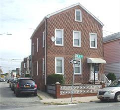 2149 West 9 Street, BROOKLYN, NY 11235 (MLS #427959) :: RE/MAX Edge