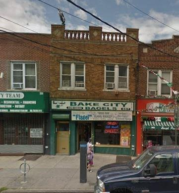 357 Avenue X, BROOKLYN, NY 11223 (MLS #428077) :: RE/MAX Edge