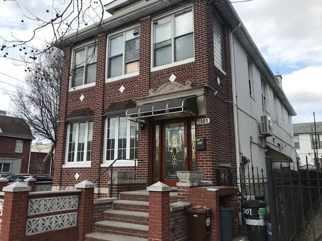 1001 65 Street, BROOKLYN, NY 11219 (MLS #428088) :: RE/MAX Edge