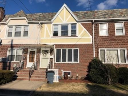 2021 Haring Street, BROOKLYN, NY 11229 (MLS #428160) :: RE/MAX Edge