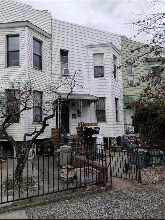 625 60 Street, BROOKLYN, NY 11220 (MLS #428175) :: RE/MAX Edge