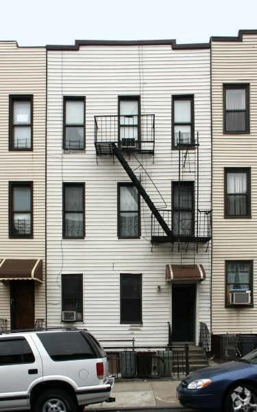 337 49 Street, BROOKLYN, NY 11220 (MLS #428261) :: RE/MAX Edge