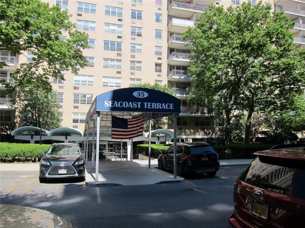 35 Seacoast Terrace - Photo 1