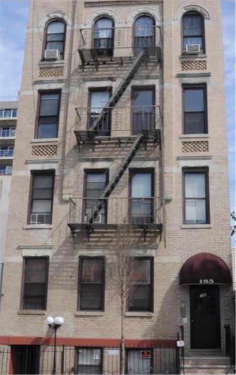 185 20 Street, BROOKLYN, NY 11232 (MLS #429835) :: RE/MAX Edge