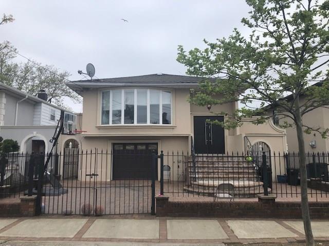2514 E 66 Street, BROOKLYN, NY 11234 (MLS #429849) :: RE/MAX Edge