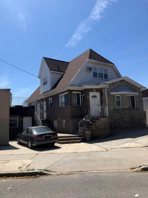 2075 Flatbush Avenue, BROOKLYN, NY 11234 (MLS #429867) :: RE/MAX Edge