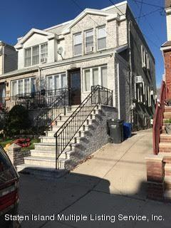 1239 76 Street, BROOKLYN, NY 11228 (MLS #429884) :: RE/MAX Edge