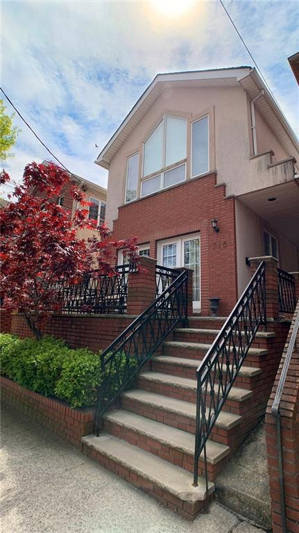716 Avenue T, BROOKLYN, NY 11223 (MLS #429904) :: RE/MAX Edge