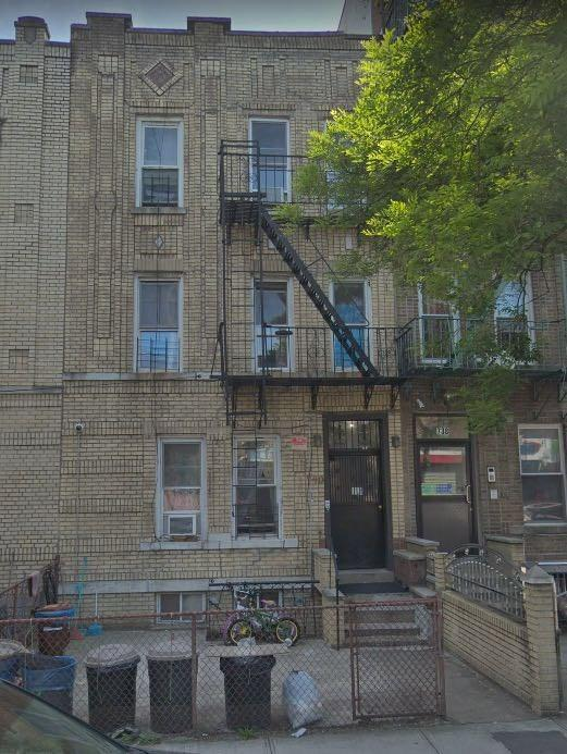 740 59 Street, BROOKLYN, NY 11220 (MLS #429933) :: RE/MAX Edge