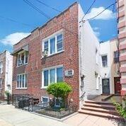 1553 64 Street, BROOKLYN, NY 11219 (MLS #429955) :: RE/MAX Edge