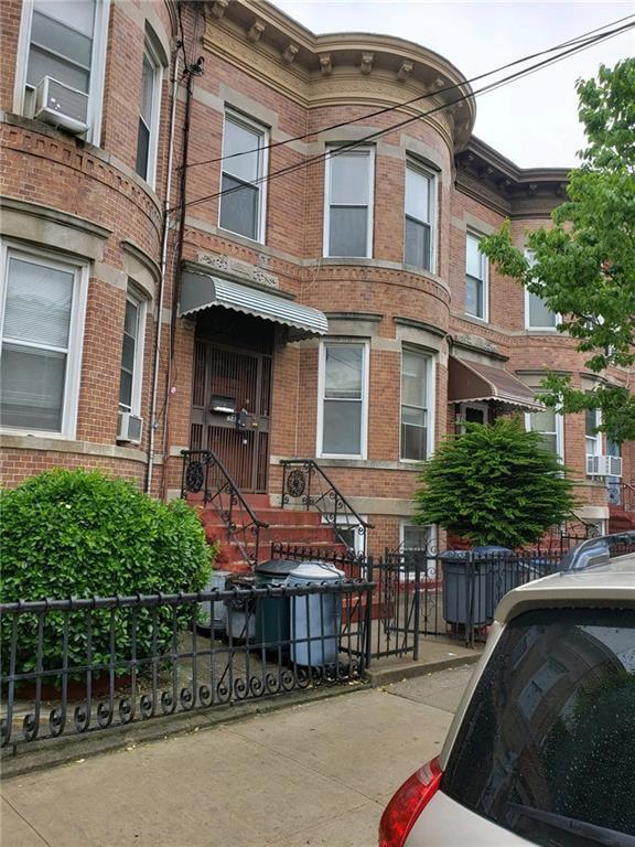 828 41 Street, BROOKLYN, NY 11232 (MLS #429962) :: RE/MAX Edge