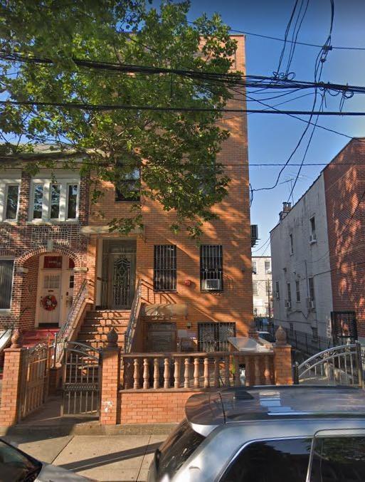 865 54 Street, BROOKLYN, NY 11220 (MLS #429995) :: RE/MAX Edge