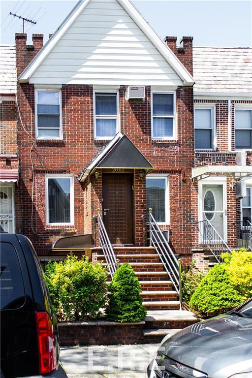 2062 E 28 Street, BROOKLYN, NY 11229 (MLS #430058) :: RE/MAX Edge