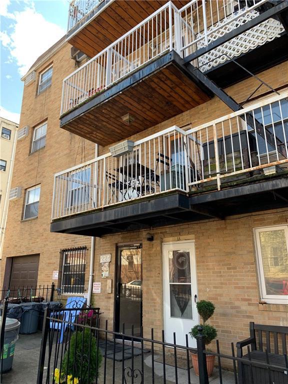 224 22 Street 1B, BROOKLYN, NY 11232 (MLS #430079) :: RE/MAX Edge