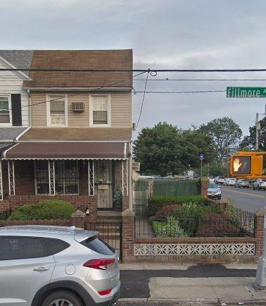 3600 Fillmore Avenue, BROOKLYN, NY 11234 (MLS #430082) :: RE/MAX Edge