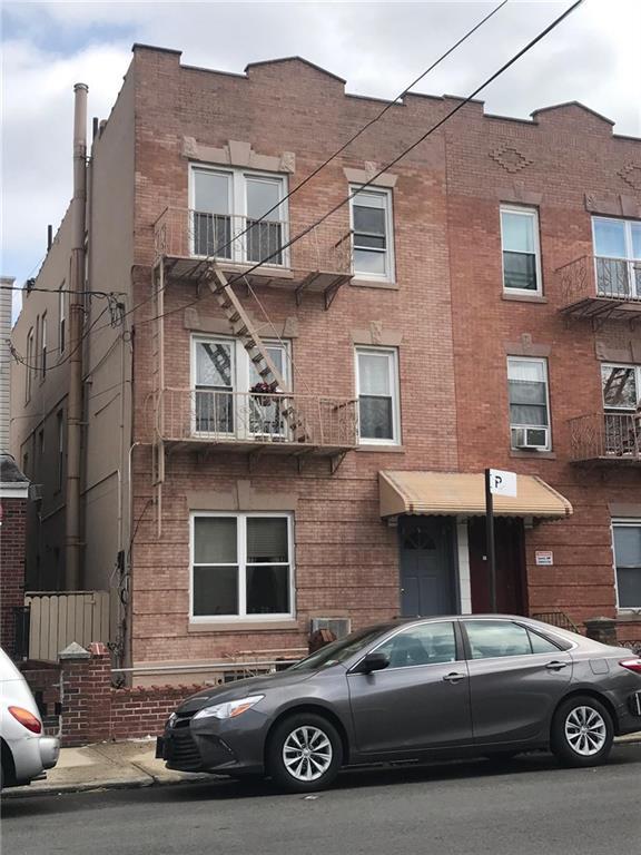 8659 16 Avenue, BROOKLYN, NY 11214 (MLS #430118) :: RE/MAX Edge