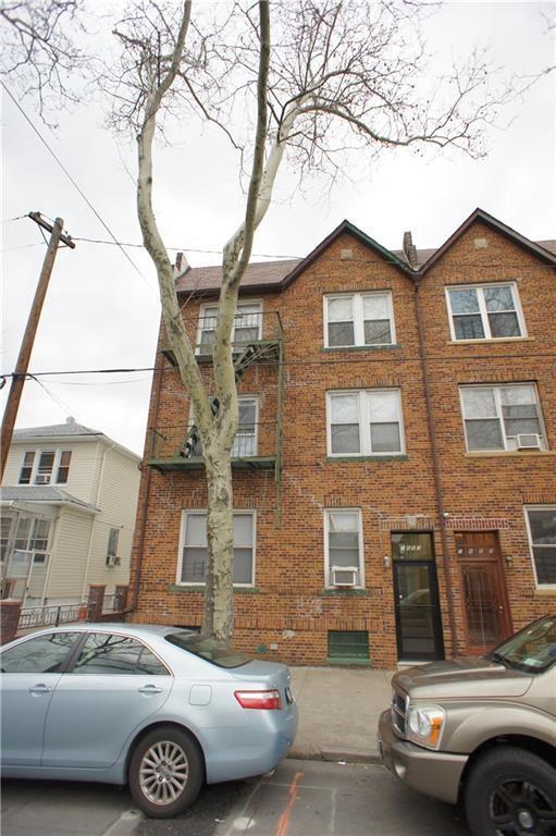 1653 W 7 Street, BROOKLYN, NY 11223 (MLS #430128) :: RE/MAX Edge
