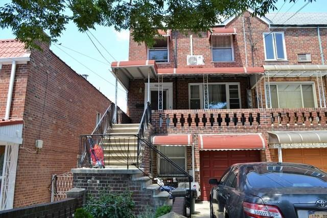 8646 25 Avenue, BROOKLYN, NY 11214 (MLS #430204) :: RE/MAX Edge