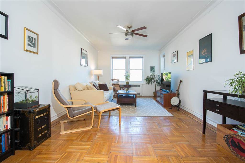 280 Ocean Parkway - Photo 1