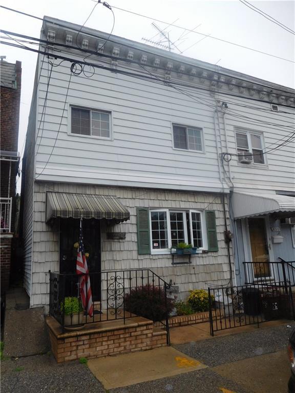 633 92 Street, BROOKLYN, NY 11228 (MLS #430839) :: RE/MAX Edge