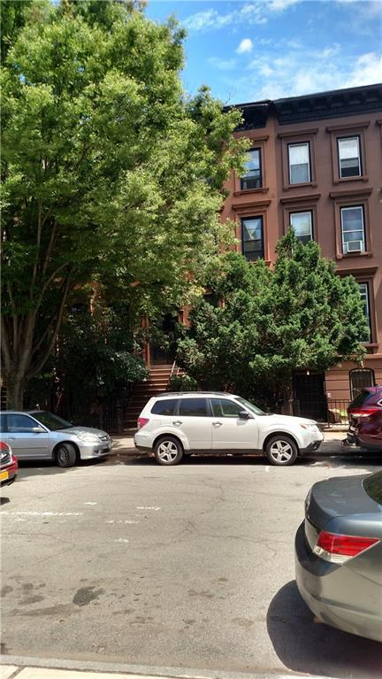 187 6 Avenue, BROOKLYN, NY 11217 (MLS #431046) :: RE/MAX Edge