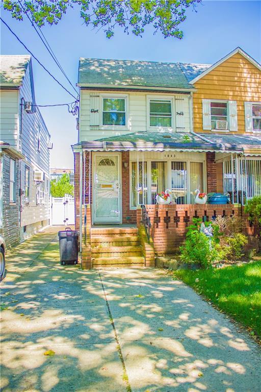 1843 37 Street - Photo 1