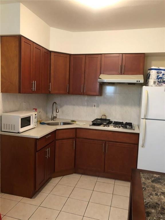 1268 73 Street, BROOKLYN, NY 11228 (MLS #431735) :: RE/MAX Edge