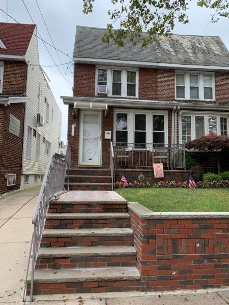 1148 78th Street, BROOKLYN, NY 11228 (MLS #431847) :: RE/MAX Edge