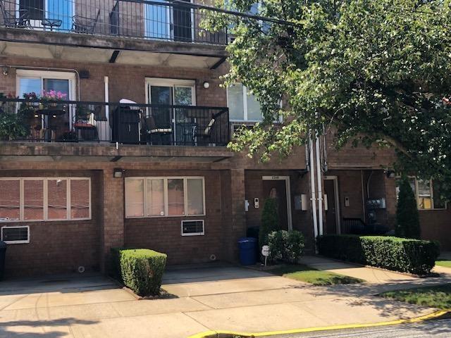 2260 Hendrickson Street - Photo 1