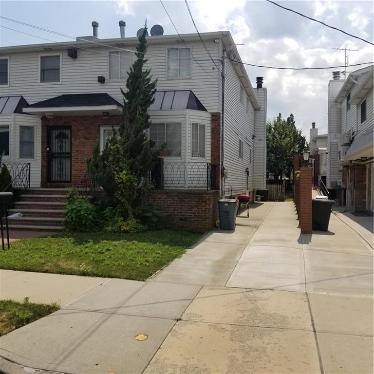 1408 71 Street - Photo 1