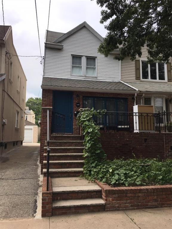 1136 79 Street, BROOKLYN, NY 11228 (MLS #432339) :: RE/MAX Edge