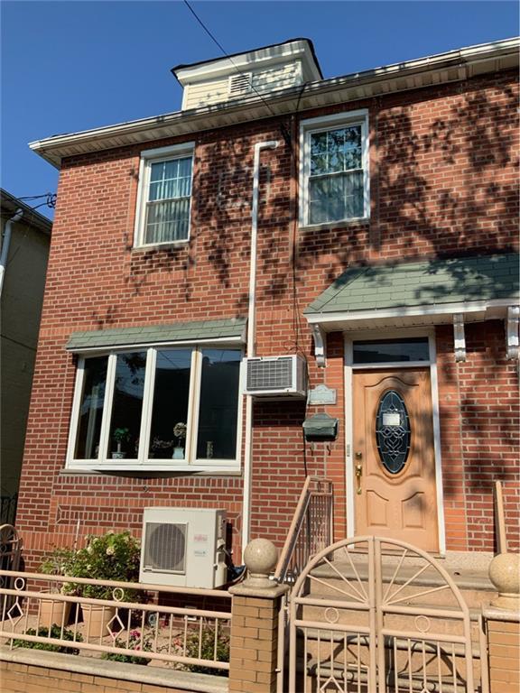 2033 W 8 Street, BROOKLYN, NY 11223 (MLS #432360) :: RE/MAX Edge