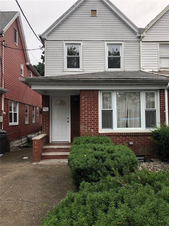 1338 E 59 Street, BROOKLYN, NY 11234 (MLS #432381) :: RE/MAX Edge