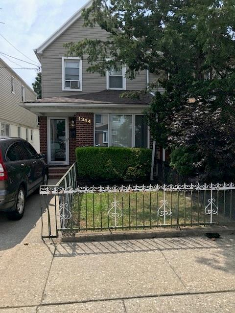 1344 E 59 Street, BROOKLYN, NY 11234 (MLS #432426) :: RE/MAX Edge