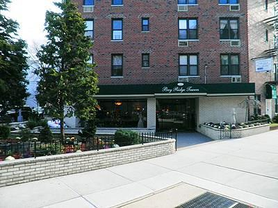 149 Marine Avenue 3K, BROOKLYN, NY 11209 (MLS #432458) :: RE/MAX Edge