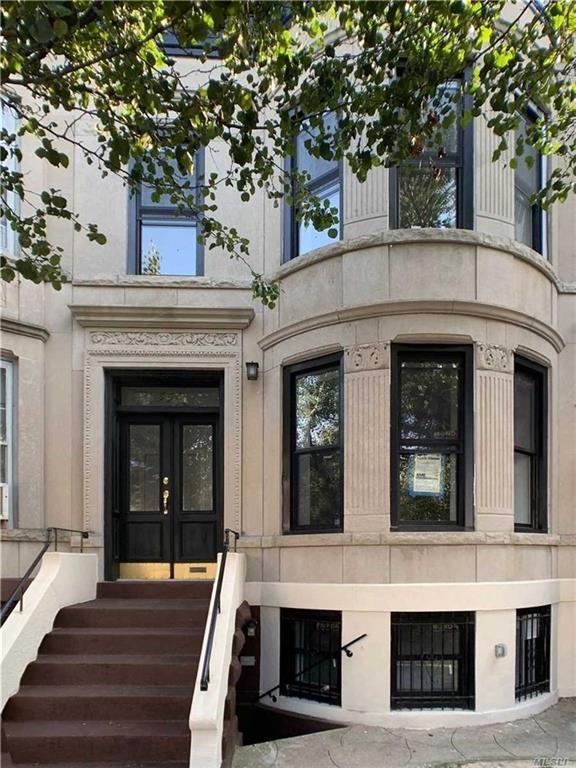 354 72 Street, BROOKLYN, NY 11209 (MLS #432466) :: RE/MAX Edge