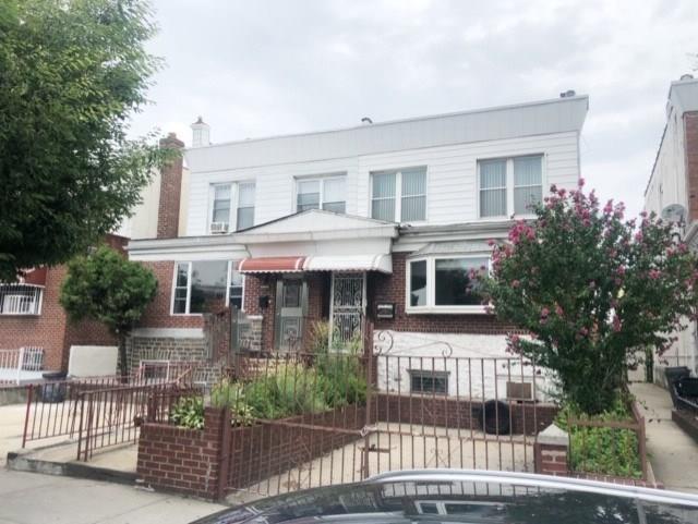 2161 65 Street, BROOKLYN, NY 11204 (MLS #432492) :: RE/MAX Edge