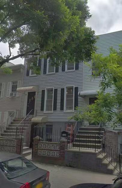 258 56 Street, BROOKLYN, NY 11220 (MLS #432498) :: RE/MAX Edge