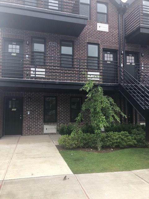2142 Gerritsen Avenue #304, BROOKLYN, NY 11229 (MLS #433177) :: RE/MAX Edge