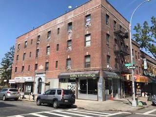 269 80 Street, BROOKLYN, NY 11209 (MLS #433515) :: RE/MAX Edge