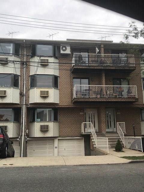 1081 E 72 Street #32, BROOKLYN, NY 11234 (MLS #433938) :: RE/MAX Edge
