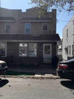 2036 E 55 Street, BROOKLYN, NY 11234 (MLS #433995) :: RE/MAX Edge